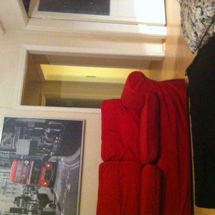 Rent this 1 bed apartment on Palanga Caddesi 61 in Beşiktaş, Turkey