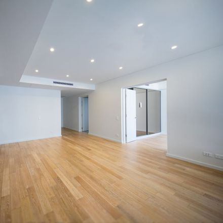 Rent this 2 bed apartment on 904B/2 Muller Lane