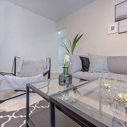 Rent this 3 bed apartment on Szwoleżerów 78 in 05-091 Ząbki, Poland
