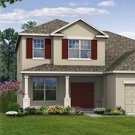 Rent this 5 bed house on Jones Rd in Odessa, FL
