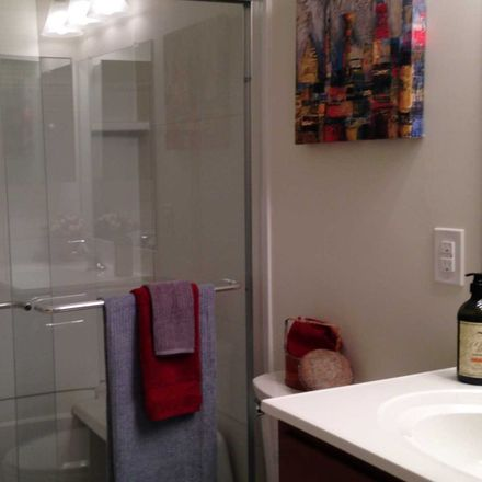 Rent this 3 bed apartment on Hermitage Drive in Voorhees Township, NJ 08043-4664