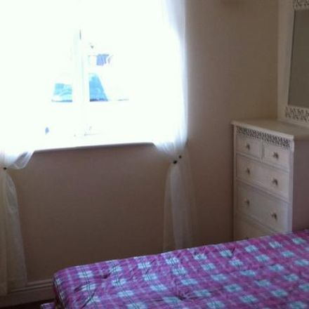 Rent this 1 bed apartment on Applewood Gardens in Swords ED, Swords