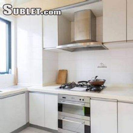 Rent this 5 bed apartment on The Cactus in 888 Changping Road, 卓悦局