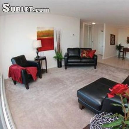 Rent this 2 bed apartment on Sir John Franklin in 11111 87 Avenue NW, Edmonton