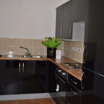 Rent this 2 bed apartment on Spice Valley in The Valley, Astley Brook Close
