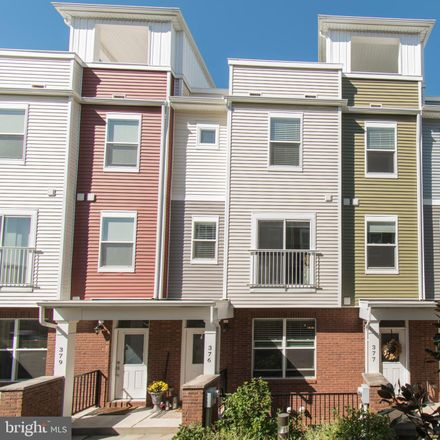 Rent this 3 bed loft on 377 West 7th Avenue in Conshohocken, PA 19428