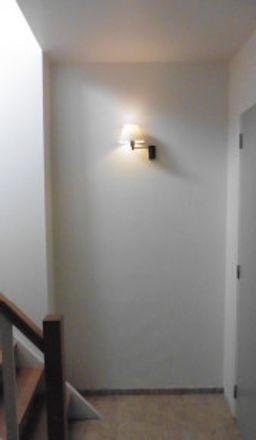 Rent this 1 bed apartment on Rue de Rosières 57 in 1301 Wavre, Belgium