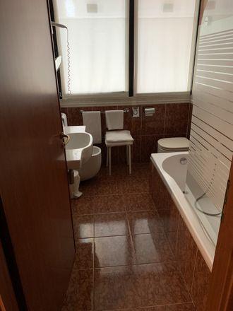 Rent this 1 bed apartment on Via Giovanni Felisati in 30171 Venezia VE, Italia