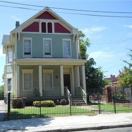 Rent this 2 bed house on 399 Elders Row Drive in Memphis, TN 38126