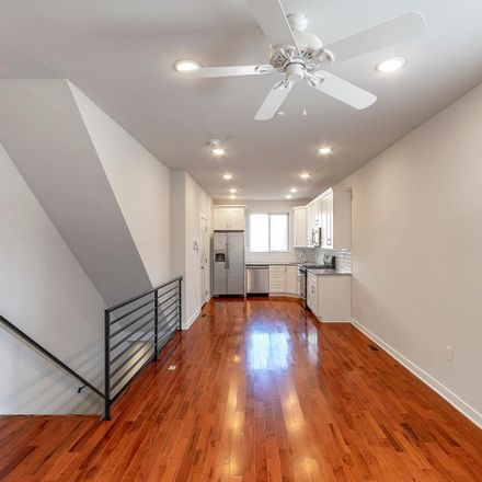 Rent this 2 bed apartment on 2600 Federal Street in Philadelphia, PA 19146