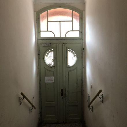 Rent this 3 bed apartment on Lassallestraße 7 in 06712 Zeitz, Germany