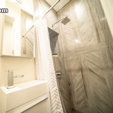 Rent this 1 bed apartment on 321 East 54th Street in New York, NY 10022