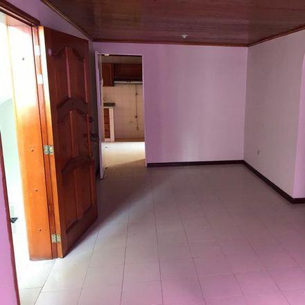Rent this 3 bed apartment on Carrera 21B in Dique, Cartagena