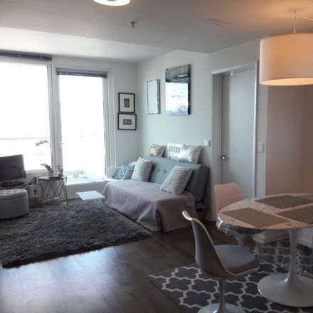 Rent this 2 bed apartment on 894 Folsom Street in San Francisco, CA 94103-3124