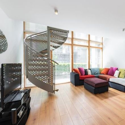 Rent this 2 bed apartment on 54 Seville Place in North Dock, Dublin