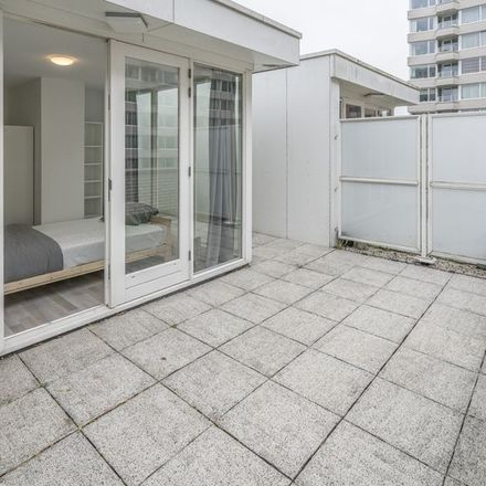 Rent this 5 bed room on Carnapstraat in 1062 KZ Amsterdam, Países Bajos