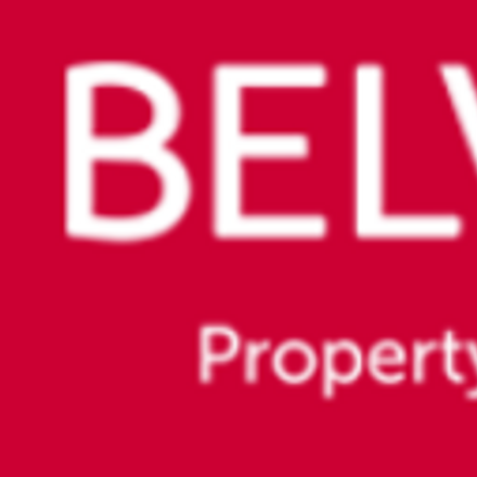 Rent this 2 bed house on Gray Road in Sunderland SR2 8BG, United Kingdom