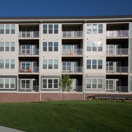 Rent this 1 bed apartment on 100 Woodview Way in Essex County, MA 01810