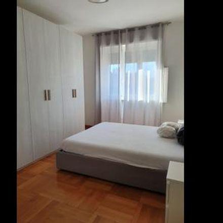 Rent this 1 bed room on Padua in Sacra Famiglia, VENETO