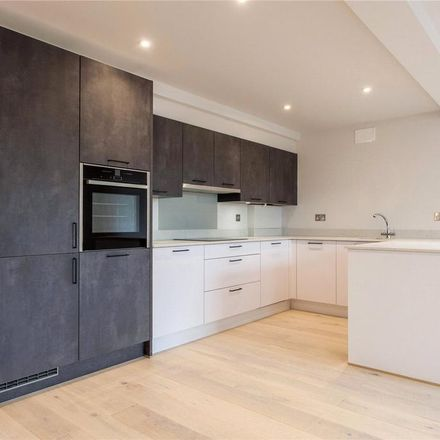 Rent this 2 bed apartment on Quebec Road in South Oxfordshire RG9 1EW, United Kingdom