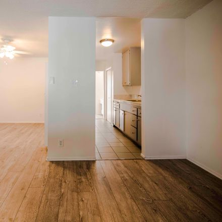 Rent this 1 bed apartment on 3519 Clarington Ave in Los Angeles, CA 90034