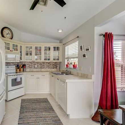 Rent this 3 bed condo on 784 Woodshire Lane in Collier County, FL 34105
