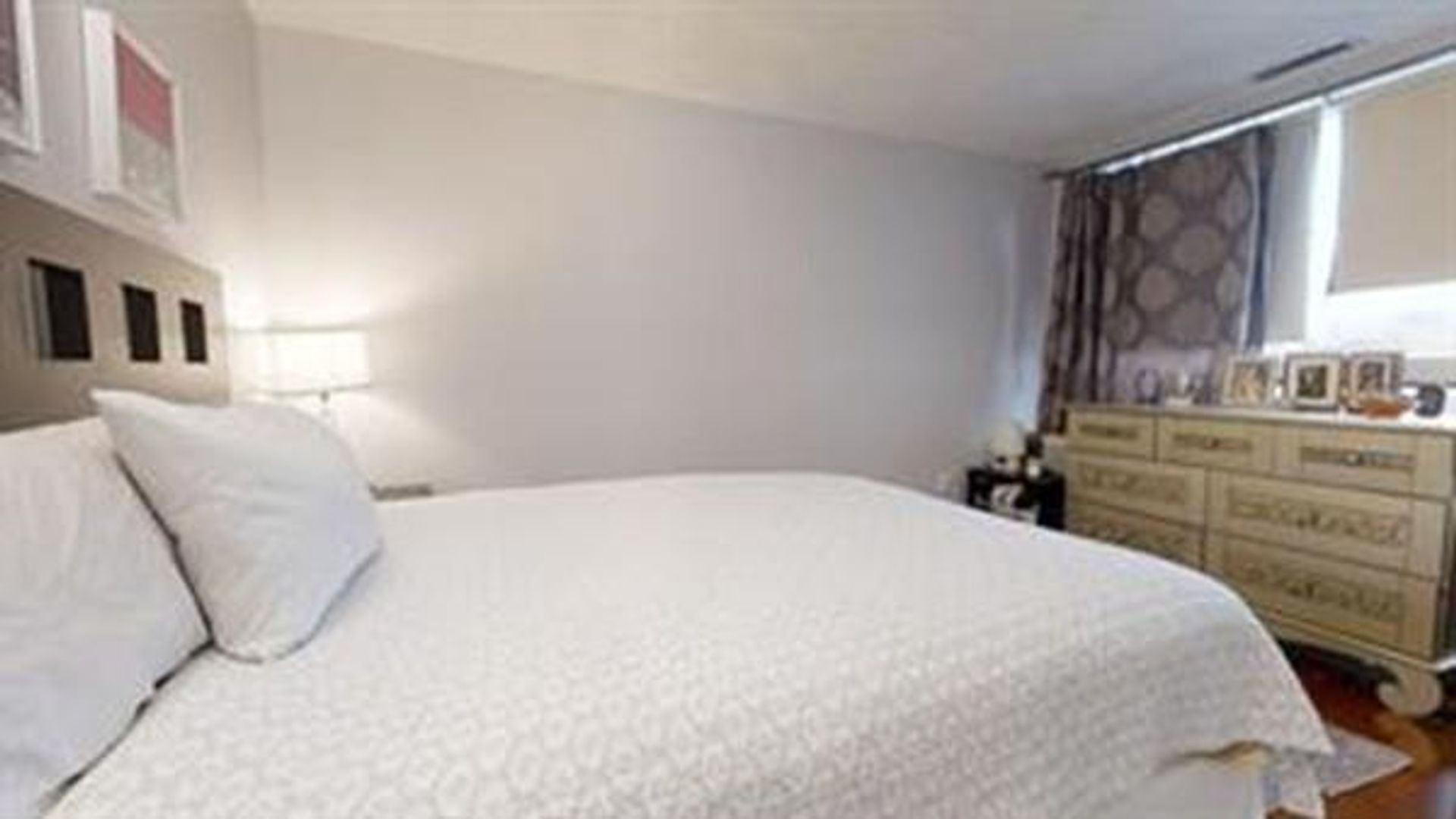 1 bed apartment at Waterbridge Condominium, 50 Watertown ...