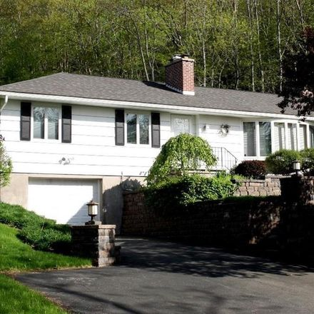Rent this 4 bed house on 15 College Park Drive in City of Oneonta, NY 13820