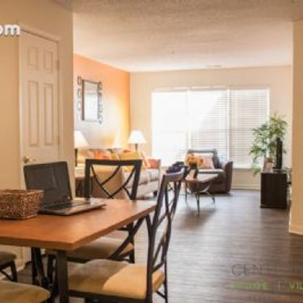 Rent this 1 bed apartment on Binns Road in Raleigh, NC 27603-2668