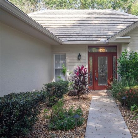 Rent this 3 bed house on 3793 W Crystal Downs Path in Lecanto, FL