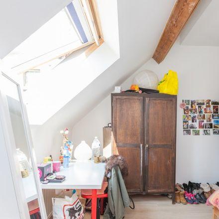 Rent this 2 bed apartment on Rue de Normandie - Normandiëstraat 20 in 1081 Koekelberg, Belgium