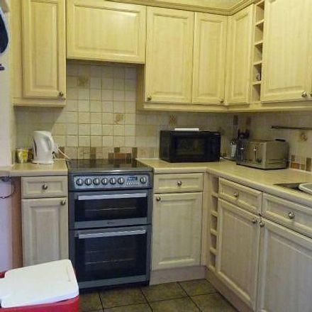 Rent this 4 bed house on 10 Merton Road in Southampton SO17 3RD, United Kingdom
