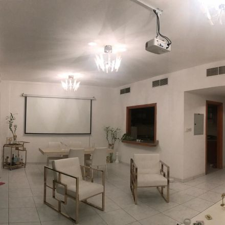 Rent this 0 bed apartment on Azure in 9 Al Hubob Street, Dubai Marina