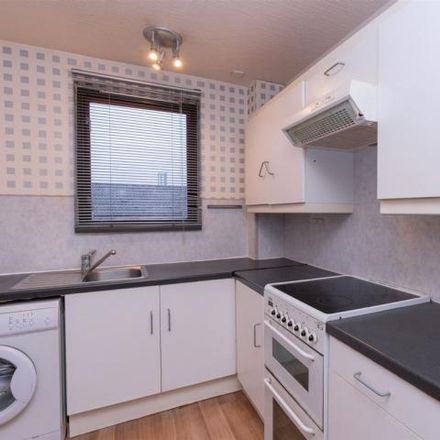 Rent this 3 bed apartment on 380 Easter Road in City of Edinburgh EH7 5QB, United Kingdom