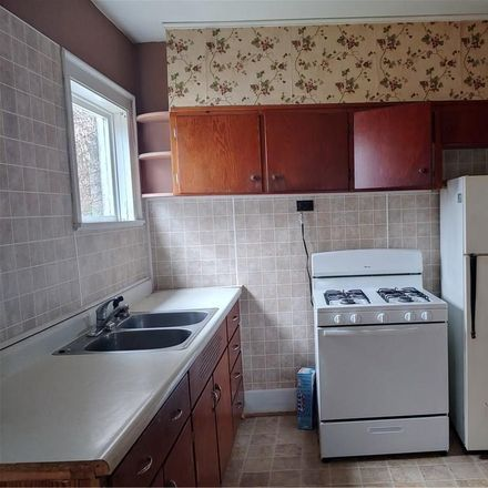 Rent this 2 bed apartment on 31 Central Place in Wellsville, NY 14895