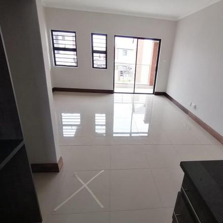 Rent this 2 bed apartment on unnamed road in Crowthorne, Gauteng