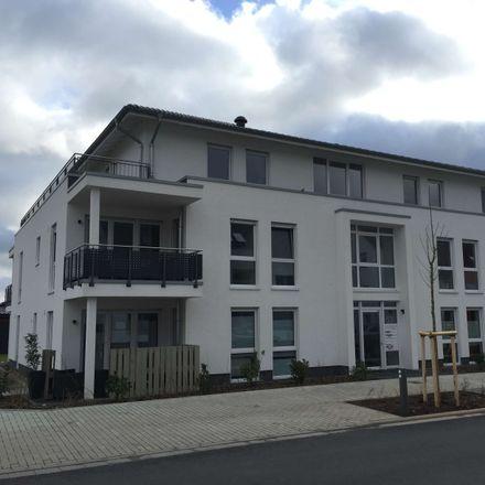 Rent this 3 bed condo on Xantener Allee 53 in 41812 Erkelenz, Germany