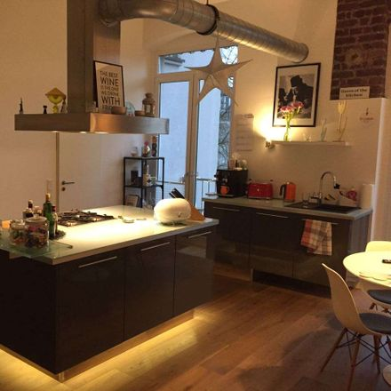 Rent this 2 bed apartment on Dusseldorf in Eller, NW