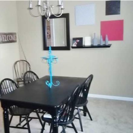 Rent this 2 bed townhouse on 609 Hemingway Circle in Summerville, SC 29483