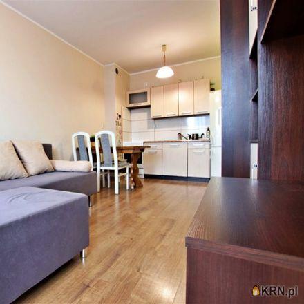 Rent this 2 bed apartment on Generała Ignacego Prądzyńskiego 26d in 50-433 Wroclaw, Poland