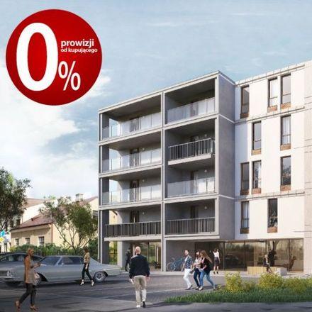 Rent this 3 bed apartment on Prezydenta Ryszarda Kaczorowskiego 8 in 25-317 Kielce, Poland