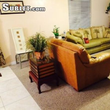 Rent this 2 bed apartment on 298 San Paulo Court in West Melbourne, FL 32904