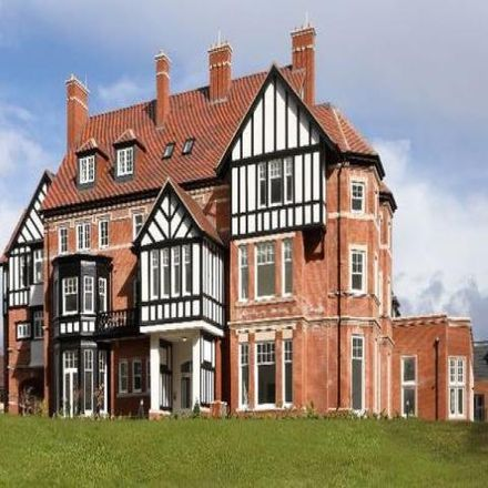 Rent this 2 bed apartment on New House Farm Drive in Birmingham B31 2AD, United Kingdom