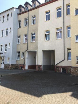 Rent this 3 bed apartment on Schillerstraße 19 in 04720 Döbeln, Germany