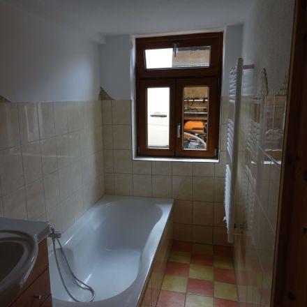 Rent this 2 bed duplex on Leisnig in Bockelwitz, SAXONY