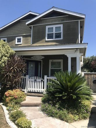 Rent this 4 bed house on 15636 Stevens Avenue in Bellflower, CA 90706