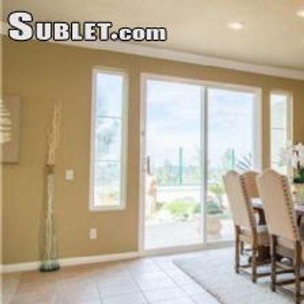 Rent this 4 bed apartment on 32281 Via Arias in Temecula, CA 92592