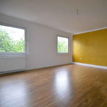 Rent this 2 bed apartment on Evang. Krankenhaus Herne - Betriebsstelle Eickel in Hordeler Straße 7 - 9, 44651 Herne