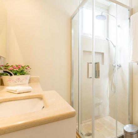 Rent this 2 bed apartment on Hotel Cidadela in Avenida 25 de Abril, 2750-642 Cascais e Estoril