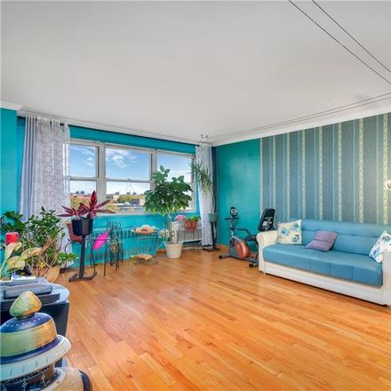 Rent this 2 bed condo on W 16th St in Brooklyn, NY